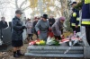 W Święto Niepodległości w Szaradowie pamiętano o powstańcu